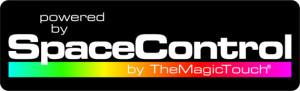 SpaceControl til OKI C711WT