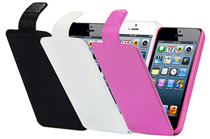 iphone cover fra The Magic Touch - http://www.themagictouch.no