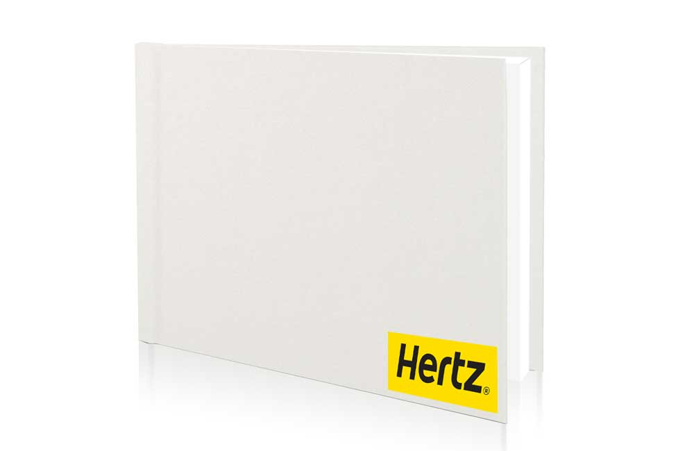 Find great deals on eBay for hertz book. Shop with confidence.