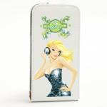 Hvitt-Iphone-Cover-trykket-med-CPM-transferpapir-jente http://www.themagictouch.no