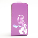 Rosa-Iphone-Cover-trykket-med-CPM-transferpapir-android http://www.themagictouch.no