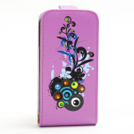Rosa-Iphone-Cover-trykket-med-CPM-transferpapir-blomst http://www.themagictouch.no