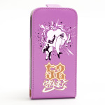 Rosa-Iphone-Cover-trykket-med-CPM-transferpapir-high-five http://www.themagictouch.no
