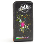 Sort-Iphone-Cover-trykket-med-CPM-transferpapir-abstrakt http://www.themagictouch.no