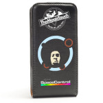 Sort-Iphone-Cover-trykket-med-CPM-transferpapir-afro http://www.themagictouch.no