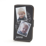 Sort-Samsung-Cover-trykket-med-CPM-transferpapir-foto-janne http://www.themagictouch.no