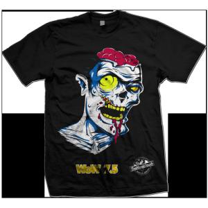 wow-transferpapir-svart-tskjorte-zombie