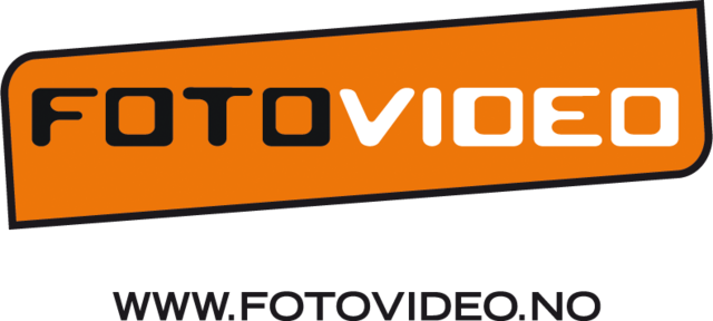 fotovideo kurs http://www.fotovideo.no