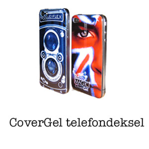 Covergel telefondeksel 3d http://www.themagictouch.no