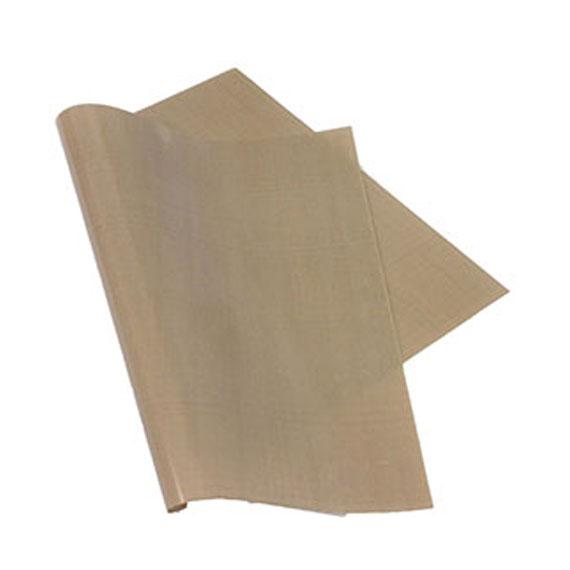 Teflonark teflon sheet