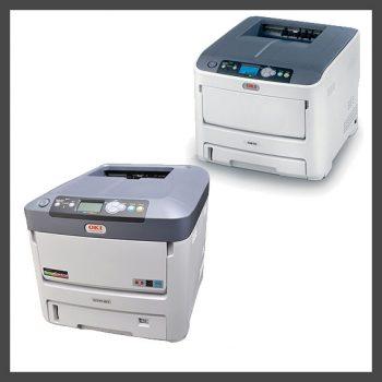 Transferprinter