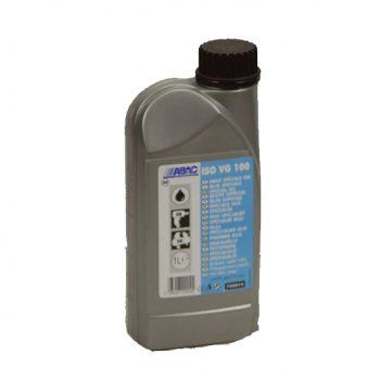 kompressor-olje-3