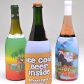 Cool-Stuff-bottle-Eksempel.