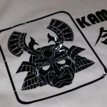 Tekstil Folie fra http://themagictouch.no