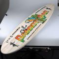 Surfbrett-eksempel3