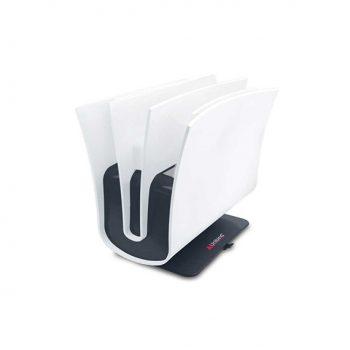 Unibind-Unibinder8.2-1