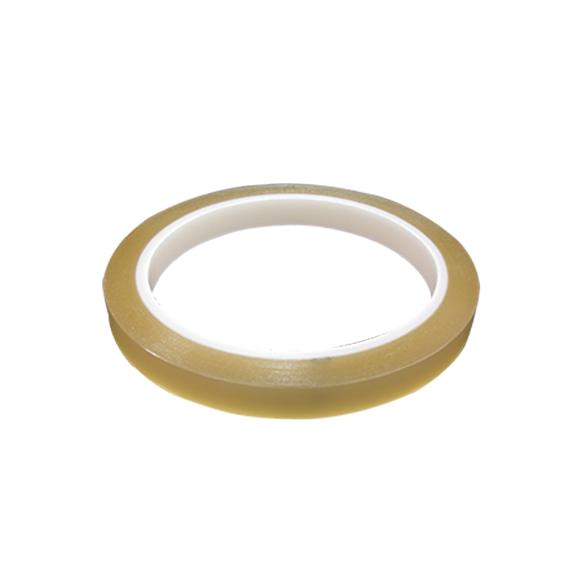 Varmetape tape heat resistant