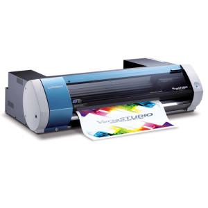 Roland Versa Studio BN-20 Print and cut
