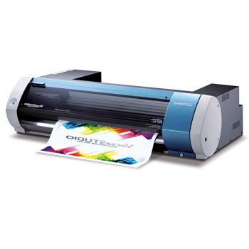 Roland Versa Studio BN-20 Print and cut