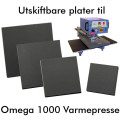 Utskiftbare-plater-Omega1000-hovedbilde