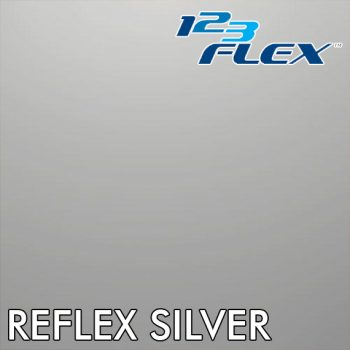 123 Flex Tekstil Folie The Magic Touch