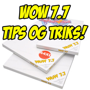 WOW-7.7-Transferpapir-tips-og-triks