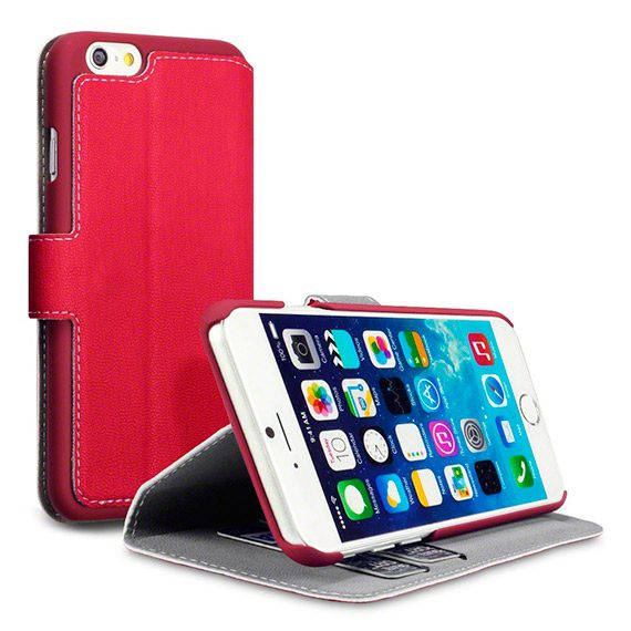 Iphone 6 deksel