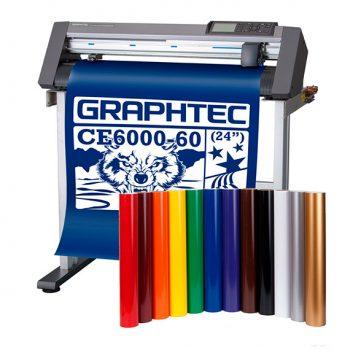 graphtec-pakke