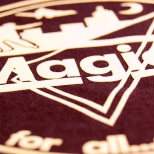 123-Premium-Flock-Tekstilfolie-Beige