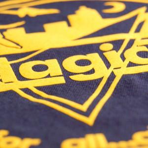 123-Premium-Flock-Tekstilfolie-Gul