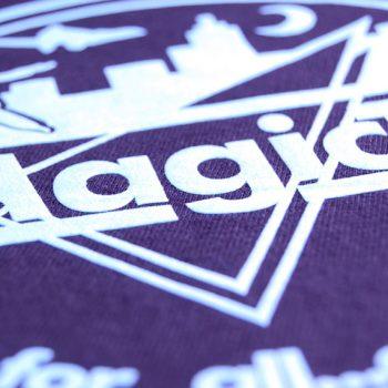 123-Premium-Flock-Tekstilfolie-Himmelblå