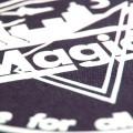 123-Premium-Flock-Tekstilfolie-Hvit