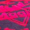123-Premium-Flock-Tekstilfolie-Neon-Rosa