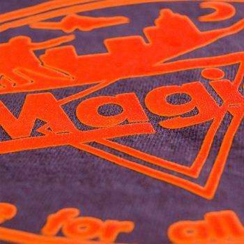 123-Premium-Flock-Tekstilfolie-Oransje