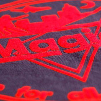 123-Premium-Flock-Tekstilfolie-Rød