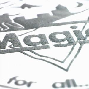 123-Premium-Flock-Tekstilfolie-grå
