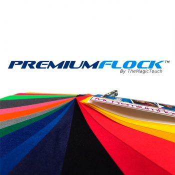 Premium Flock