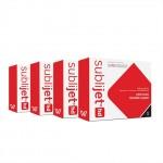 Sawgrass Sublijet-HD Sublimeringsblekk