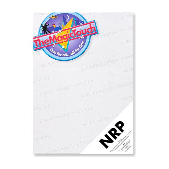 Transferpapir NRP