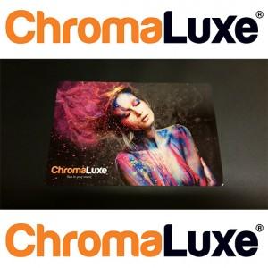 Chromaluxe-Blogfront