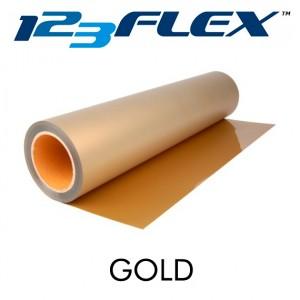 MCF20 123 Flex-Gold