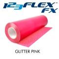 MCG61-Glitter-Pink-123-Flex-FX