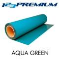MCP68-Aqua-green-123-Flex-Premium