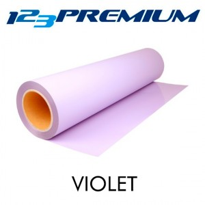 MCP76-Violet-123-Flex-Premium