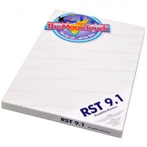 RST9.1-Box2