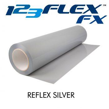 Reflex-silver-123-Flex-FX