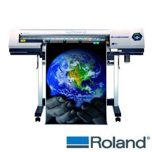 Roland VersaCAMM SP 300i