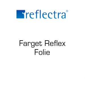 Reflexfolie