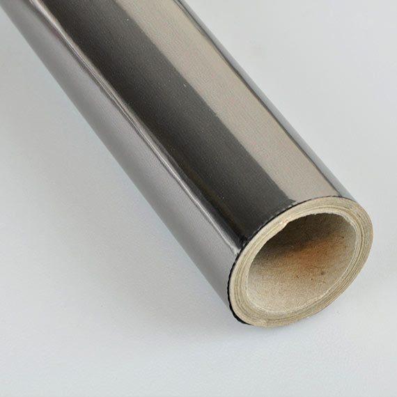 T-Foil M11 Metallic Charcoal