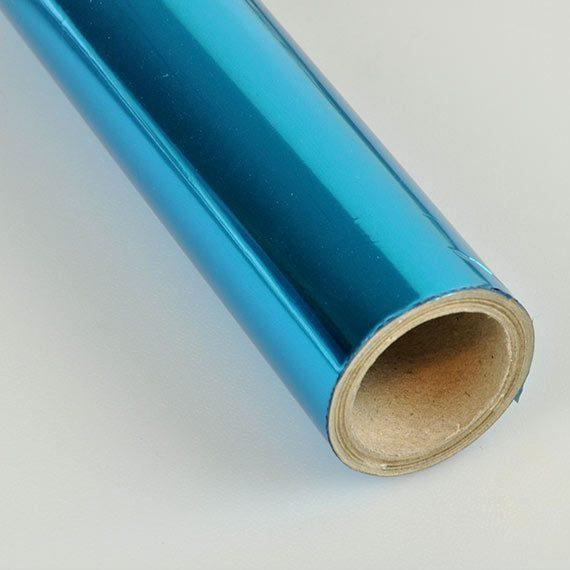 T-Foil M24 Metallic Turquoise